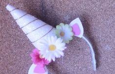 Kız Çocuklarına Özel Şirin Taç Yapımı - http://m-visible.com/kiz-cocuklarina-ozel-sirin-tac-yapimi.html