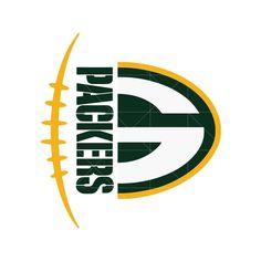 Greenbay Packers, Packers Football, Football Helmets, Green Bay Packers Wallpaper, Green Bay Packers Logo, Cute Easy Paintings, Green Bay Football, Black And White Logos, Cute Poster