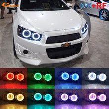 Online Shop For Chevrolet Aveo Sonic T300 2011 2012 2013 2014