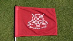 Gullane Golf Club Scotland