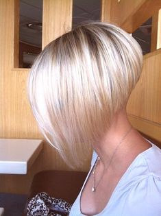 Looking for the best way to bob hairstyles 2019 to get new bob look hair ? It's a great idea to have bob hairstyle for women and girls who have hairstyle way. You can get adorable and stunning look with… Continue Reading → Modern Bob Hairstyles, Bob Hairstyles For Fine Hair, Layered Bob Hairstyles, Asymmetrical Bob Haircuts, Inverted Bob, Bobs For Thin Hair, Wavy Bobs, Short Angled Bobs, Blonde Bob Haircut