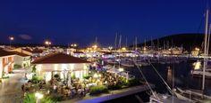 Çeşme – A hidden jewel – Budget Travel Hacks Travel Hacks, Budget Travel, Travel Tips, Rich People, Budgeting, Jewels, Table Decorations, Beautiful, Jewerly