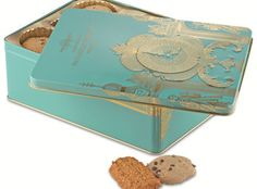 Piccadilly Biscuits | Fortnum and Mason