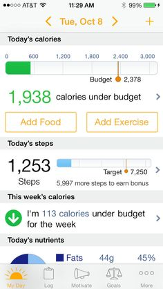 best daily expense tracker app for iphone