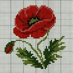 1 million+ Stunning Free Images to Use Anywhere Cross Stitching, Cross Stitch Embroidery, Embroidery Patterns, Cross Stitch Rose, Cross Stitch Flowers, Cross Stitch Pattern Maker, Cross Stitch Patterns, Free To Use Images, Cross Stitch Designs