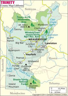 Nevada County Map USA Maps Pinterest Maps Nevada and The ojays