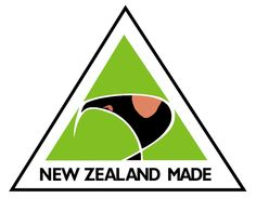 Made in New Zealand- Best colour scheme
