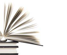 Princípios Básicos de Catalogação e UNIMARC Bibliográfico