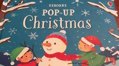 Christmas Books For Kids, Christmas Tree, Our Kids, Christmas Traditions, Pop Up, Sweet, Teal Christmas Tree, Xmas Trees, Xmas Tree