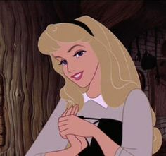 7 online dating profiles disney princesses