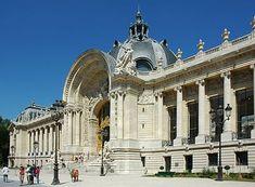 408px-France_Paris_Petit_Palais_renove_02.jpg (408×300)