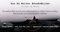 http://www.sun-ku.com/apps/photos/photo?photoid=199731322… #SunKuWriter FREE Books 85 Lang + Aud http://www.Sun-Ku.com Over 500 PostCard 20K Photo/Pin