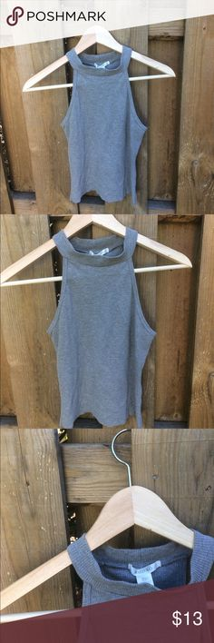Cute top In good condition. Stops right at the belly button . bozzolo Tops Blouses