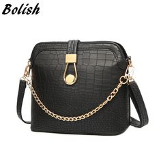 8 Best Chic Purses and Handbags images  2f022cceb3bc2