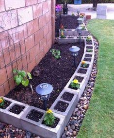 Tanie pomysły do ogrodu, które musisz znać