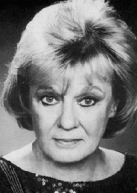 Norma Connolly - Ruby on General Hospital