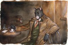 blacksad_by_waprom-d5327qg.jpg (900×604)