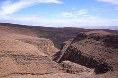Depois da primeira etapa, tínhamos pela frente outra grande jornada, desta vez para chegar ao deserto de Merzouga, no final do dia. Leiam aqui. Grande, Travel Photography, Morocco, Camper