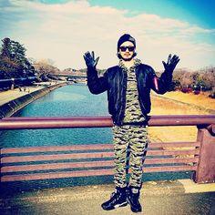 Hello from Japan ✌️. #cassiuseyewear CORBU in Havana Frame w/ Brown Mono Lens. #cassiuseyewearco #accessories #eyewear #eyeglasses #glasses #optical #spectacles #sunglass #sunglasses #handmade #limitededition #newzealand #fanmail #happycustomer #shibuya #tokyo #japan #international #morningstroll #wrappedup #jacket #sweats #hightops #accessorised #camo #camoflage Shibuya Tokyo, Tokyo Japan, Havana, New Zealand, Eyeglasses, Eyewear, High Tops, Camo, Lens