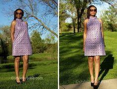 kincos-dress ~Latest African Fashion, African Prints, African fashion styles, African clothing, Nigerian style, Ghanaian fashion, African women dresses, African Bags, African shoes, Nigerian fashion, Ankara, Kitenge, Aso okè, Kenté, brocade. ~DK