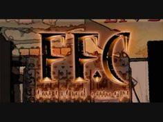 FF.C-As Xathw Sto Oneiro