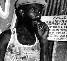 LEE PERRY Jamaica Music, Lee Perry, Music Do, Film Music Books, Reggae, Dance, Feelings, People, Masters
