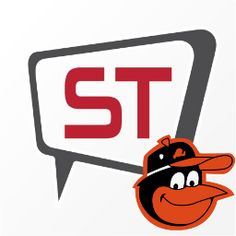Orioles SPORTalk   @SPORTalkOrioles    Sports Meet Social Media. Directed towards Baltimore Orioles Fans. Download the app, and join the discussion on SPORTalk! #Orioles #Birdland #MLB   Baltimore, MD      appsto.re/us/Wtw95.i