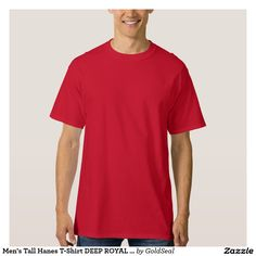 The 49 Best Blank Tee Shirts Templates Images On Pinterest T