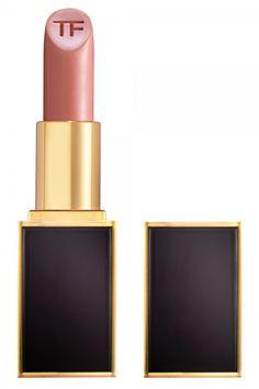 Best Nude Lip Shade