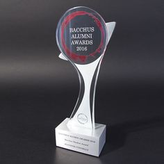 Image result for modern trophy design