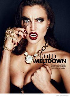 editorial jewelry photography - Pesquisa Google