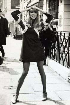 Mod  is a subculture that began in the United Kingdom in the 1960s and spread, in varying degrees, to other countries and continues today on...
