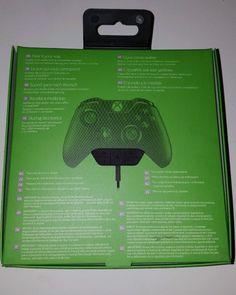 32 Best Oculus Rift CV1, Microsoft Xbox One, Console, Controllers