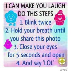 Pin by aaliyah green on chain mail Funny Test, Stupid Funny Memes, Funny Relatable Memes, Hilarious Jokes, Trance, Funny Teen Posts, Teenager Posts, Chain Messages, Text Jokes