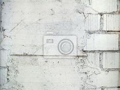 Wall Mural OLYMPUS DIGITAL CAMERA