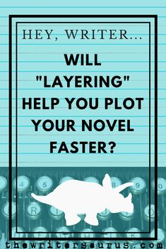 Writing a novel? Find out the 5 things NOT to do on your novel's first page on The Writersaurus. Writing Images, Book Writing Tips, Writing Help, Writing Prompts, Writing Ideas, Book Writer, Writing Styles, Writing Practice, How To Read Faster