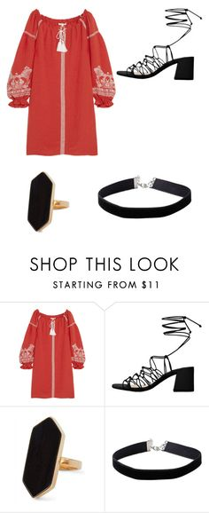 """Untitled #74"" by miladovion on Polyvore featuring Maje, MANGO, Jaeger and Miss Selfridge"