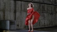 Specs & The City: Female Characters and… Pretty Much Every Movie Ever