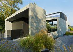 Galería de House N / Bembé Dellinger Architekten - 6