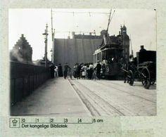 Knippelsbro 1905