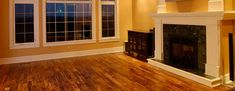 Precision Hardwood Flooring offers a plethora of different hardwood flooring services in Rockland County, NY to get your floors looking amazing again! Give us a call to speak to an expert to find out what hardwood flooring service is right for you!