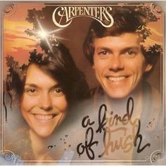 uDiscover looks at the Carpenters' seventh studio album, A Kind Of Hush, which had some fine later moments by the duo and, as ever, those great harmonies.