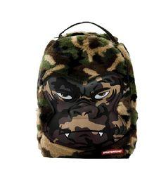 Retro Sneakers, Reebok, Air Jordans, Converse, Fur, Backpacks, Nike, Ebay, Products