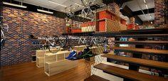 FHL sports store by Design Spirits Kuala Lumpur 03