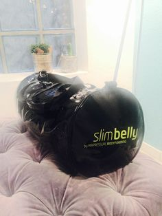 slimbellysystemSporting and proud to showcase a Slim Belly sports pack! #slimbelly #slimbellysystem #smallerwaist #burninches #losefat #targetproblemzones #fastestwaytolosebellyfat #workout #burnbellyfat #healthierme #sweatmore #sweatybelt #sb4life #workout #workingonme #sweat #motivated #motivation #gym #walking #exercise #burnthoseinches #calorieeaters #bodytransformation