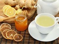 Citrón a med – zázrak proti chorobám