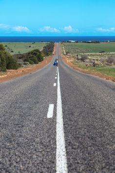 kalbarri-western-australia-luke-shadbolt-2