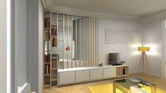 les 29 meilleures images du tableau karine et gaelle sur. Black Bedroom Furniture Sets. Home Design Ideas