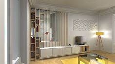 Entrees and frances o 39 connor on pinterest - Karine et gaelle maison france 5 ...