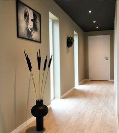 @dustydark_interior Beige Living Rooms, Sweet Home, Interior Design, Bedroom, Elegant, Modern, Inspiration, Furniture, Home Decor